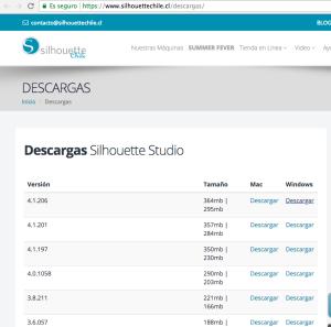 Captura de pantalla 2020-02-14 a la(s) 10.55.35